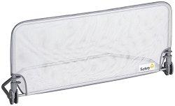 Преграда за легло - Bed Rail - продукт