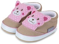 Бебешки буйки - Котета -