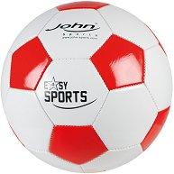 Топка за футбол - Easy Sports - продукт