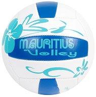 Топка за волейбол - Mauritius -