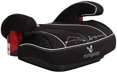 Детско столче за кола - Capricorn - За деца от 15 до 36 kg - столче за кола