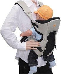 Кенгуру - Starchild - Аксесоар за носене на бебе - продукт