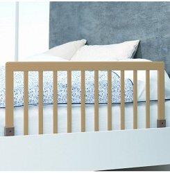 Дървена преграда за легло - ToGo: Beech natural - продукт