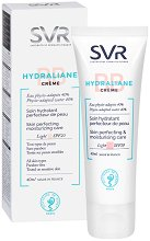 "SVR Hydraliane BB Cream - SPF 20 - BB крем за всеки тип кожа от серията ""Hydraliane"" -"