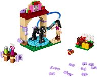 "������ �� ������� - ������ ����������� �� ������� ""LEGO Friends"" -"