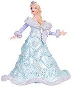 """Ледена кралица - Фигура от серията """"Герои от приказки и легенди"""" - фигура"""