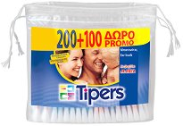 Tipers -