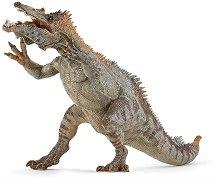 """Динозавър - Барионикс - Фигура от серията """"Динозаври и праистория"""" - фигура"""