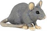 Полска мишка -