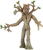 """Пазител на гората - Фигура от серията """"Герои от приказки и легенди"""" -"""