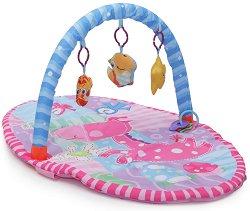 Активна гимнастика - Happy Space: Pink - продукт