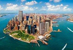 Ню Йорк -
