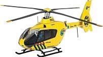 Хеликоптер - Airbus Helicopters EC135 -