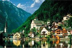 Австрия -