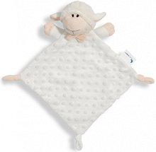 Овчица - Играчка за гушкане - играчка