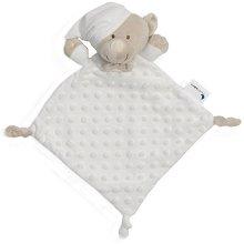Кърпа за игра - Мече - играчка