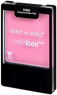 "Wet'n'Wild Color Icon Blush - Руж пудра от серията ""Color Icon"" - дезодорант"