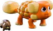 """Динозавър - Вивиан - Фигура от серията """"Добрият динозавър"""" -"""
