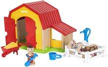 Ферма - играчка