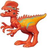Динозавър - Дилофозавър - Детска играчка - фигура