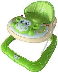 Детска проходилка - Monkey: Green -