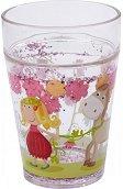 Детска чаша - Вики -