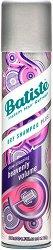 Batiste Dry Shampoo Plus Heavenly Volume - балсам
