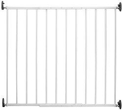 Универсална преграда за врата - Basic -