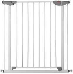 Двустранно отваряща се преграда за врата - продукт