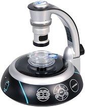 3D дигитален микроскоп -