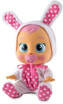 Cry Babies - Кони - Плачеща кукла бебе - фигура