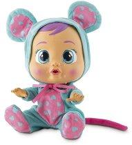 Cry Babies - Лала - Плачеща кукла бебе - играчка