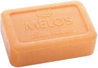 "Speick Melos Soap Marigold - Сапун с невен от серията ""Melos Soap"" - балсам"