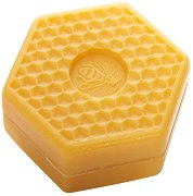 Speick Honey Soap Bee Honey - Сапун с мед и натурални масла -