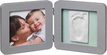 """Рамка за снимка и отпечатък - My Baby Touch - От серия """"Essentials"""" - продукт"""