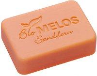 """Speick Melos Organic Soap Sea Buckthorn - Сапун с морски зърнастец от серията """"Melos Soap"""" -"""
