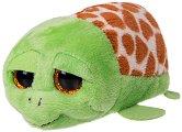"""Костенурка - Cruiser - Плюшена играчка от серията """"Teeny Tys"""" -"""