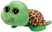 """Костенурка - Zippy - Плюшена играчка от серията """"Beanie Boos"""" -"""