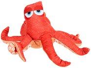 """Ханк - Плюшена играчка от серията """"Търсенето на Дори"""" - играчка"""