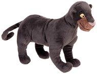 """Багира - Плюшена играчка от серията """"Книга за джунглата"""" - играчка"""