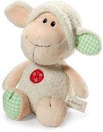 """Агънце - Плюшена играчка от серията """"My first NICI"""" - играчка"""