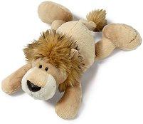 """Лъвче - Плюшена играчка от серията """"Bardu"""" -"""
