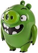"""The Pigs - Детска интерактивна играчка от серията """"Angry Birds"""" -"""
