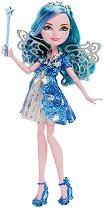 """Фара Гудфеъри - Кукла от серията """"Ever After High - Royal"""" - кукла"""