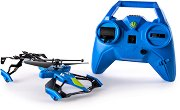 """Кола-хеликоптер - Switchblade - Играчка от серията """"Air Hogs"""" -"""