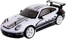 Porsche 911 GT3 CUP - играчка