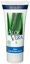 Bioearth Aloe Vera - гел