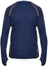 Мъжка термо-блуза - Merino Fusion
