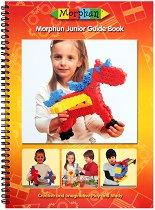 Morphun Junior Guide Book -