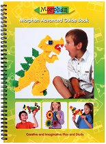 Morphun Advanced Guide Book -